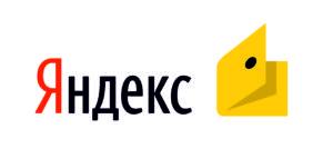 На ЯндексДиске теперь можно купить дополнительное место